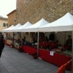 Craft Market in Begur for Christmas