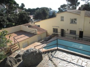 Investment opportunity in fantastic location, Calella de Palafrugell