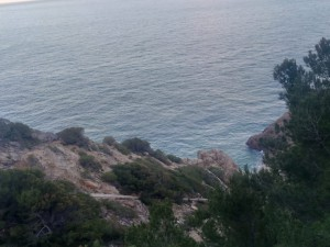 OFF PLAN VILLA FOR SALE IN BEGUR