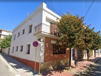 APARTMENTS FOR SALE IN PALAMÓS